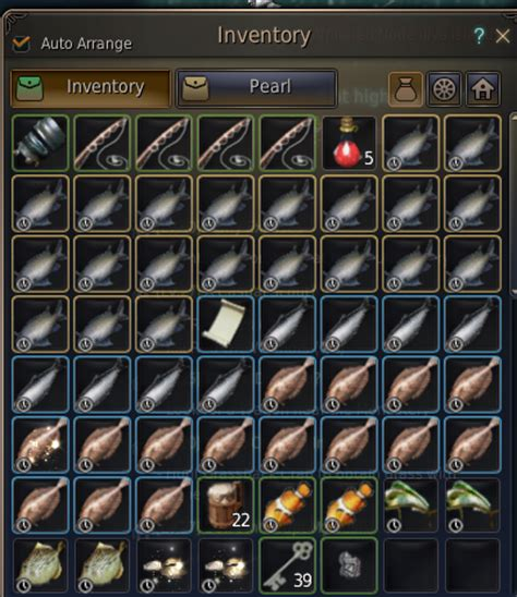 Bdo Fishing Boat Hotspots by Everything About Fishing Hot Spots Golden Spots