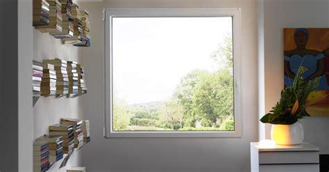 aluminum windows vertex