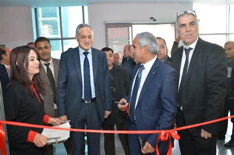 si鑒e monoprix tunisie photo monoprix inaugure premier magasin à gabes femmes de tunisie