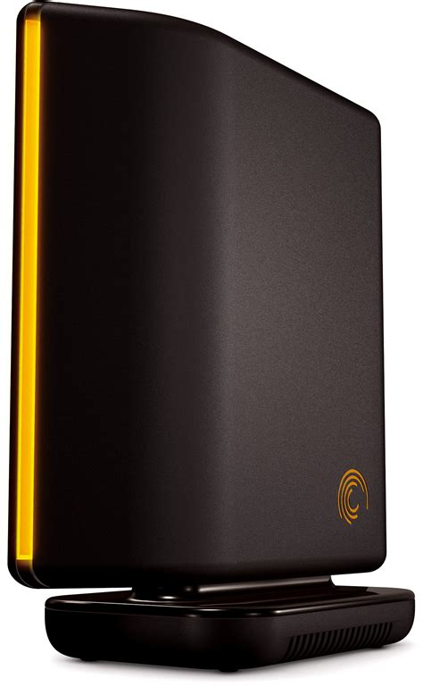 Seagate Freeagent Desktop Power Supply Specs by Seagate Freeagent Desktop Specs Engadget
