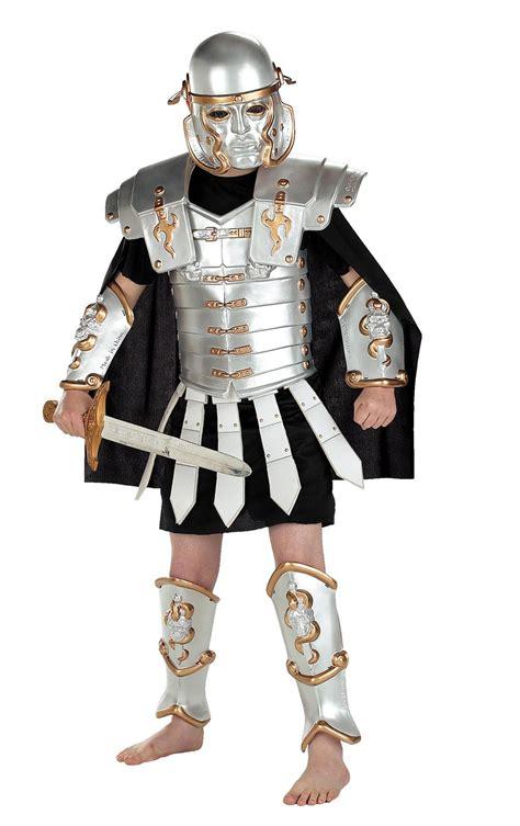 gladiator costumes costumes fc