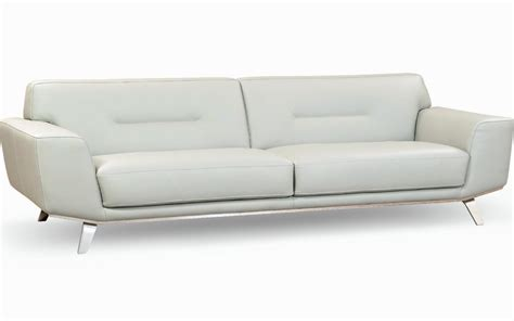 roche bobois com canapé perle sofa design sacha lakic for roche bobois collection