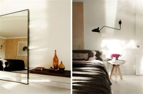 chambre a coucher style contemporain chambre a coucher style contemporain design de maison