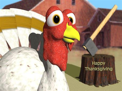 Animated Thanksgiving Wallpaper - thanksgiving screensavers wallpapers wallpaper cave