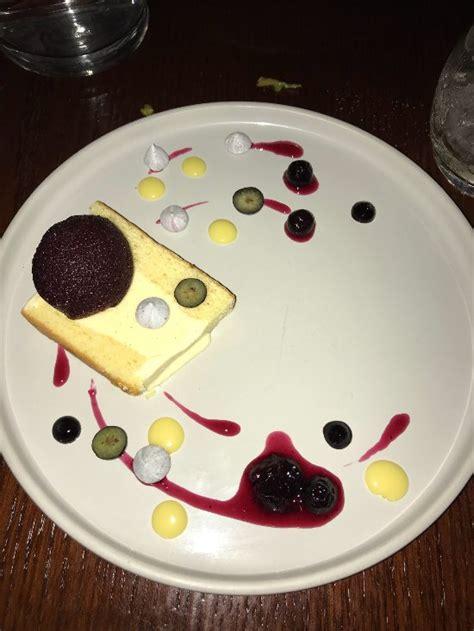 thym cuisine thyme restaurant athlone restaurant reviews phone