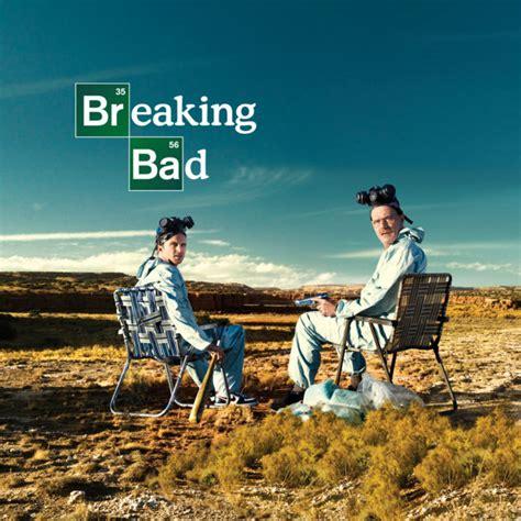 Breaking Bad, Season 2 On Itunes