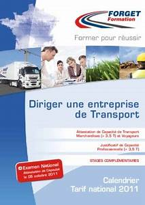 Capacité De Transport De Marchandises De Moins De 3 5t : restriction de la capacite notice manuel d ~ Medecine-chirurgie-esthetiques.com Avis de Voitures
