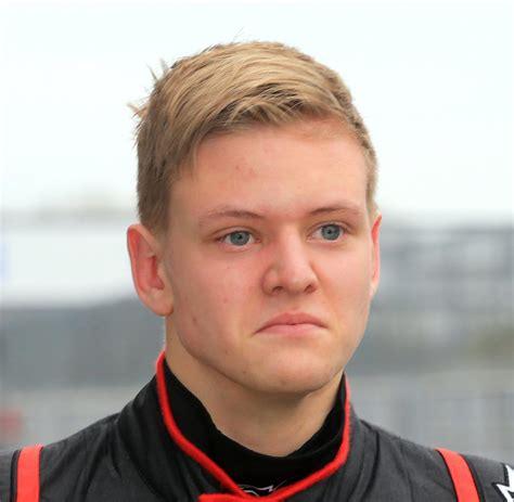 Geburtstag von michael schumacher am 3. Diesen Rat erhält Mick Schumacher, 17, von ...