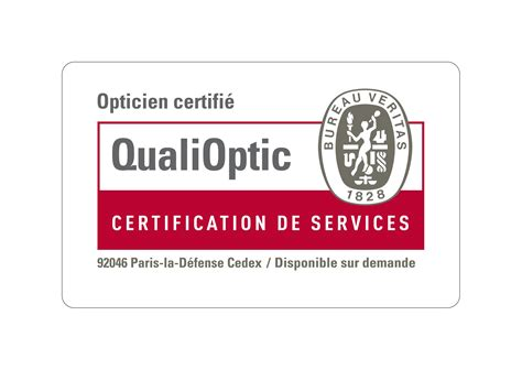 bureau certification visite de certification bureau veritas notre magasin d