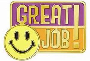 Job Well Done Quotes. QuotesGram