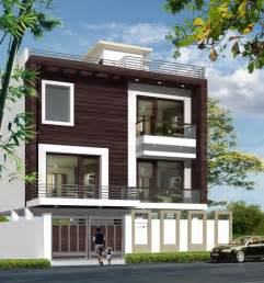 house plans ultimate house designs with house plans featuring indian