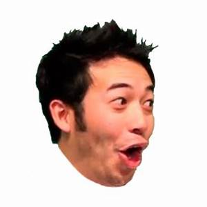 Twitch emotes png