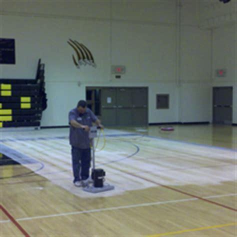 Orbital Scrubber: Stick Walk Behind Floor Scrubber Machine