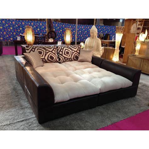 acheter un canapé d angle acheter un canape d angle maison design wiblia com