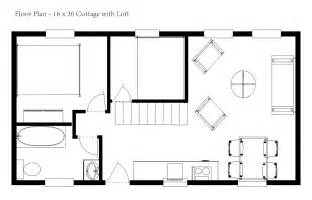 20 x 30 cabin floor plans with loft memes