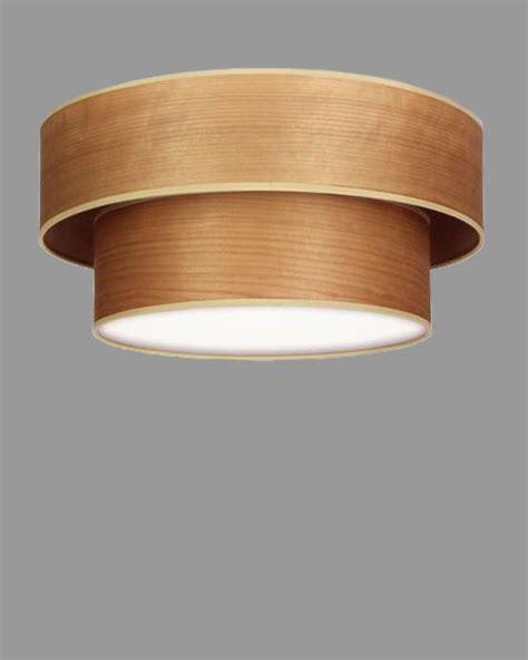 lamparas de techo lamparas colgantes lamparas de madera