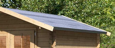 abri de jardin en bois dainville toit arrondi 5 88m 178 solid pas cher