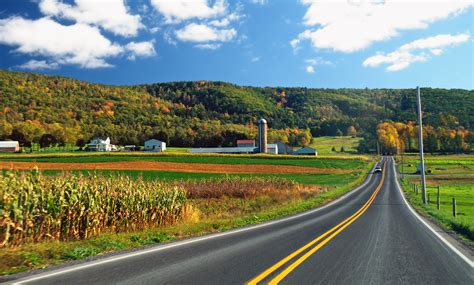 Fileflickr  Nicholas T  Country Drivejpg Wikimedia