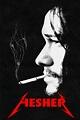 Hesher Movie Review & Film Summary (2011) | Roger Ebert