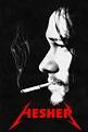 Hesher Movie Review & Film Summary (2011)   Roger Ebert