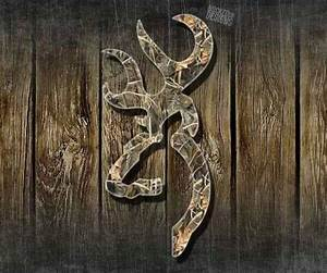 17 Best images about *BrOwNiNg* on Pinterest | Deer, Brown ...
