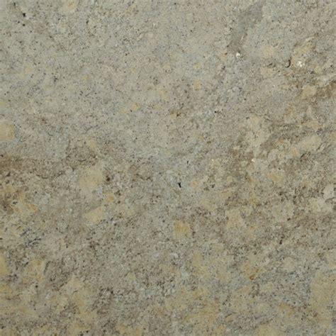 persa avorio granite for the home