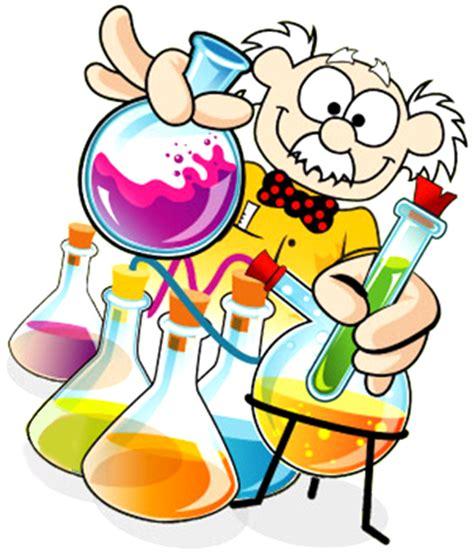 la chimie en cuisine science lyon 9 nous retenons 10 de ce que nous lisons 20 de ce que nous entendons 30