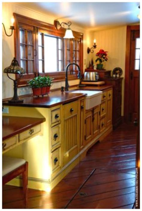 mustard seed yellow kitchen updates  mustard seeds