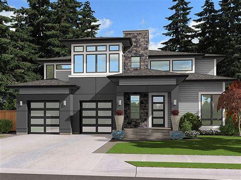 modern prairie house plans plan 035h 0131 find unique house plans home plans and floor plans at thehouseplanshop com