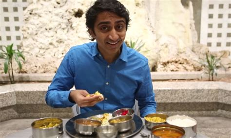 sandisplash indian dining etiquette manners from around the world capturing food etiquette