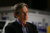 'NCIS': David McCallum Net Worth and How He Makes His Money