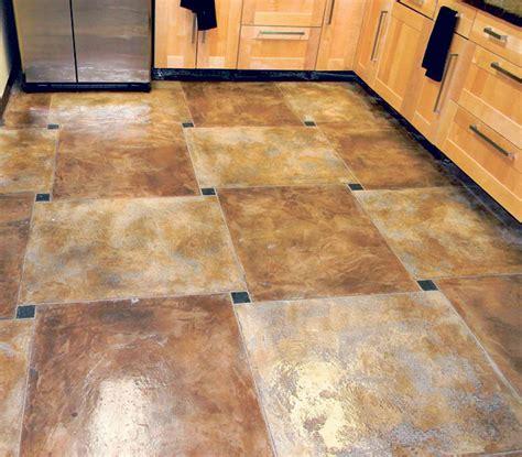 garage floor paint on countertop a case for concrete granicrete hawaii hawaii renovation