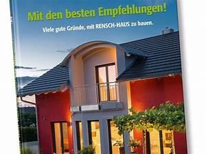 Rensch Haus Uttrichshausen : rensch haus ver ffentlicht bauherrenreferenzen in buchform ~ Markanthonyermac.com Haus und Dekorationen