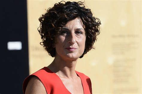 Chi è Agnese Landini moglie di Matteo Renzi? Instagram ...