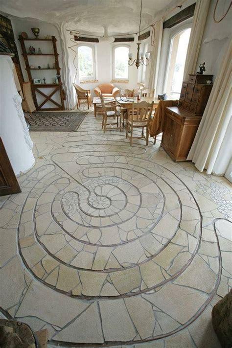 floor design  home design home design magazines