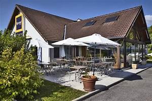 Hotel Saint Genis Pouilly : h tel confort kyriad geneve saint genis pouilly kyriad ~ Melissatoandfro.com Idées de Décoration