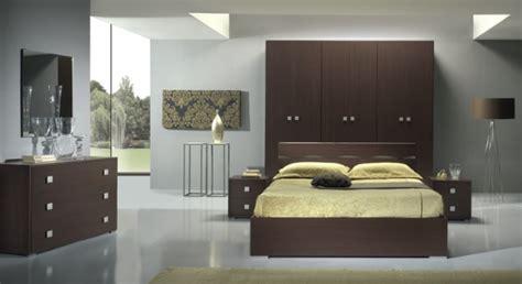 d馗oration chambre cars ophrey com chambre a coucher unigro prélèvement d 39 échantillons et une bonne idée de concevoir votre espace maison