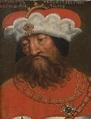 Leopoldo III de Austria - Wikipedia, la enciclopedia libre
