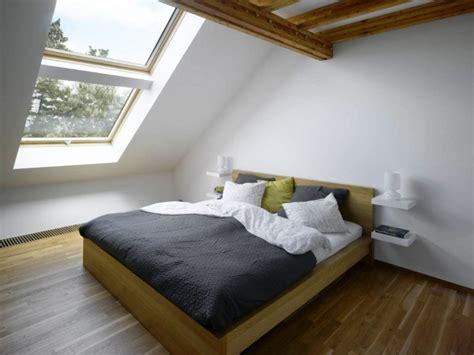 Some Loft Bedroom Design Ideas  Interior Design Inspirations
