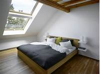 loft bedroom ideas Some Loft Bedroom Design Ideas - Interior Design Inspirations
