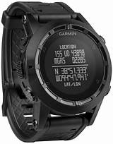 Top Gps Watches For Hiking Photos