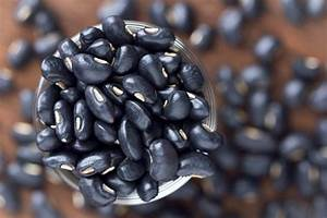 Black Soybean – sources, health benefits, nutrients, uses and constituents at NaturalPedia.com Dietary Proteins