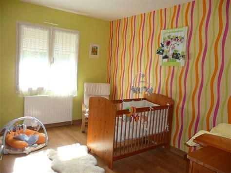 modele de chambre bebe garcon modele de chambre de garcon modele chambre de