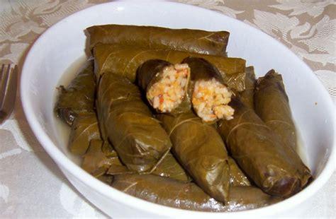 recette cuisine turque cuisine turque recette com