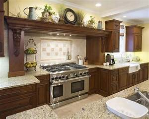 kitchen decor 2354