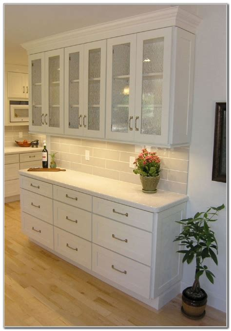 kitchen cabinets 18 inches 18 inch base cabinet depth cabinet home decorating 7986