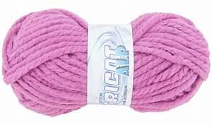 Laine De Verre 200mm Pas Cher : achat laine tricot pas cher ~ Melissatoandfro.com Idées de Décoration