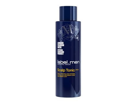 t gel shoo hair new hair products for 20013 label men scalp tonic best new hair products for men