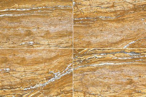french gold marble tile porcelain imitation marble tile