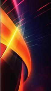 Coole Handy Hintergrundbilder : 1001 ideen f r sch ne hintergrundbilder zum herunterladen ~ Frokenaadalensverden.com Haus und Dekorationen